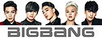 BIGBANG OFFICIAL WEBSITE